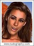 Restivo nackt Stephanie  Stephanie Restivo