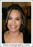 Talisa Soto Mono is a disease that causes much confusion in the minds of people that are ...