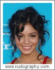 Vanessa Hudgens Vanessa Anne Hudgens nude photos taken for her boyfriend Zac ...
