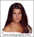 Mia guzman nude Nude Photos 45