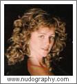 nude teen twinks adolescent
