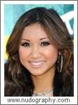 Here against Has brenda song ever do nude pics