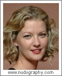 gretchen mol Kate Capshaw Sexy or Nude Pics