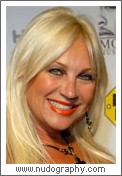 Linda Hogan. Birth place: Miami, Florida, USA. Born: 08/24/1959 (53)