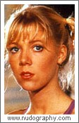 Lynn-Holly Johnson