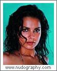 Manuela arbelaez nude photos