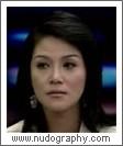 Maria eva indonesian sex scandal video