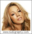 mariah carey ... Nude Outdoors   11 MB. Right Click HERE to Download the FREE Video Clip.