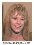 Marianne faithfull breasts nude even more
