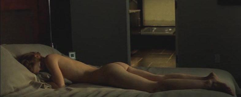 Claire Danes Ass