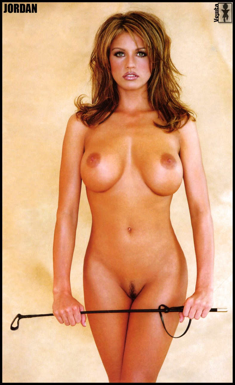 Katie price playboy
