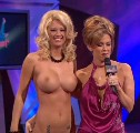 american sex star nude images