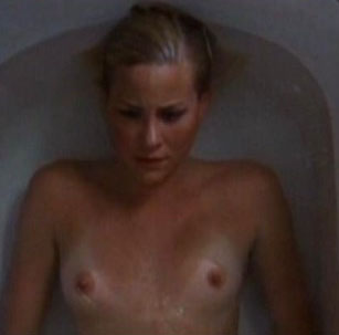 The brittany daniel nude rampage