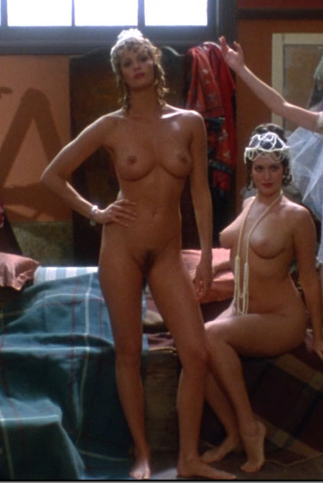 girls naked on king of the hill