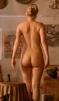 Julia bond nude porn pics