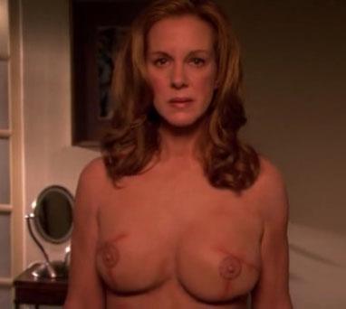 Porn Elizabeth Perkins Nude
