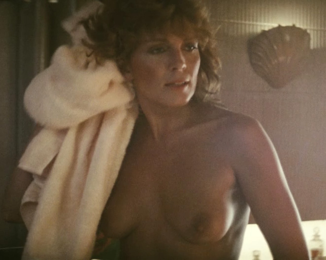 And have Joanna cassidy nude pictures
