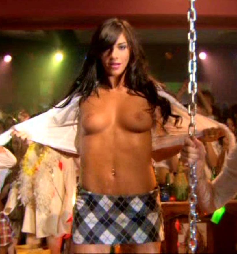 rachels orlando tonya stripper