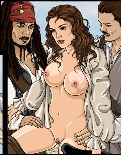 porno-film-na-russkom-pirati-karibskogo