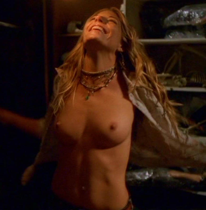 hot  women hot  boobs big     arab star