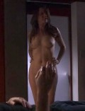 262x344, 15 KB, paula_marshall-californication_102-006.jpg
