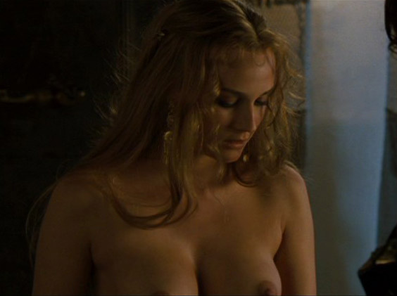 Diane Kruger Nude Photos Collection - Scandal Planet