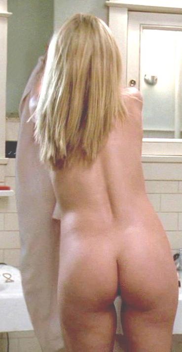 Nypd Nude Shower Scene