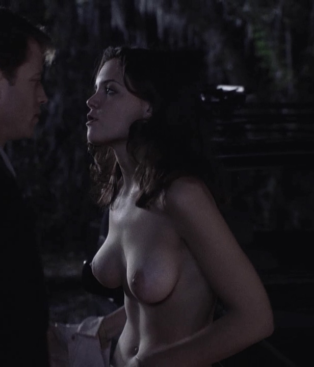 Katie Holmes The Gift P