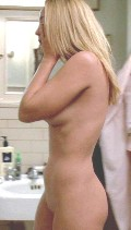 Agree with charlotte ross nypd blue agree, the
