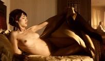 transe breast