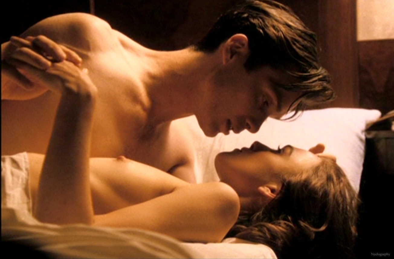 Keira knightley sex tape