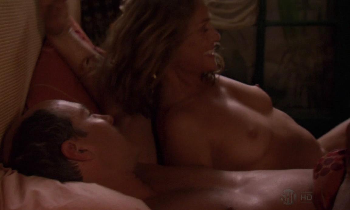 Porn clips Ronandrews smoking fetish links