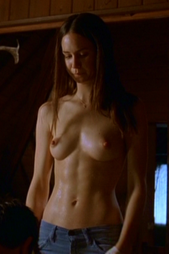 Nude Celebrity Highlights July Picture Original Katherine Waterston The
