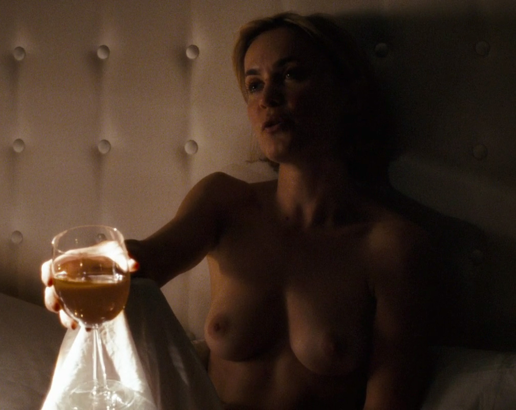 Right! radha mitchell nude opinion