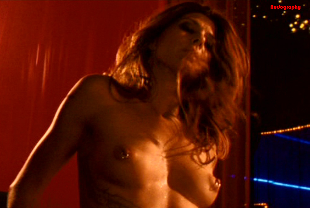 Marisa tomei nude photo