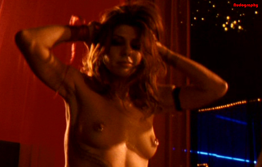 Marisa tomei sex clip wasted! Lol