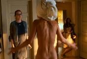Weird Yankovic's Anna faris naked pictures Latina fap