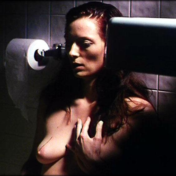 Lesbian scene from julianne moore and amanda seyfried 8