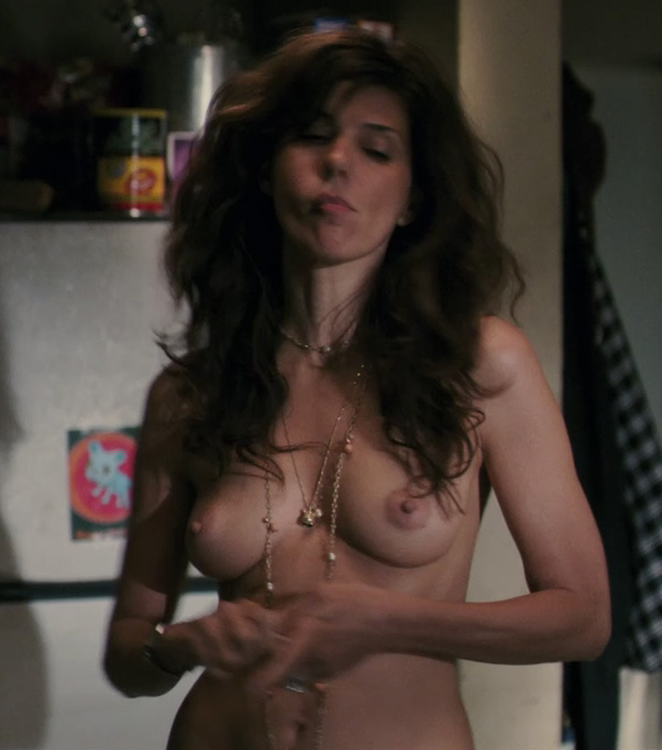 Right, get marisa tomei nude pics awesome would