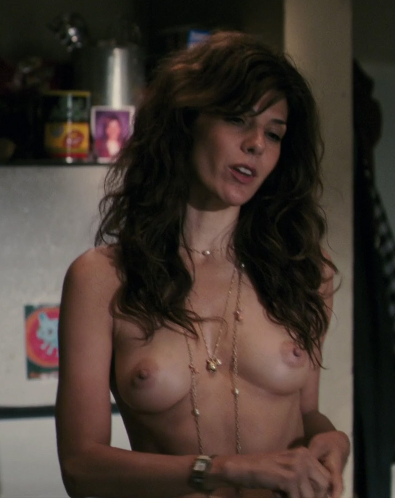 marisa tomei sex video