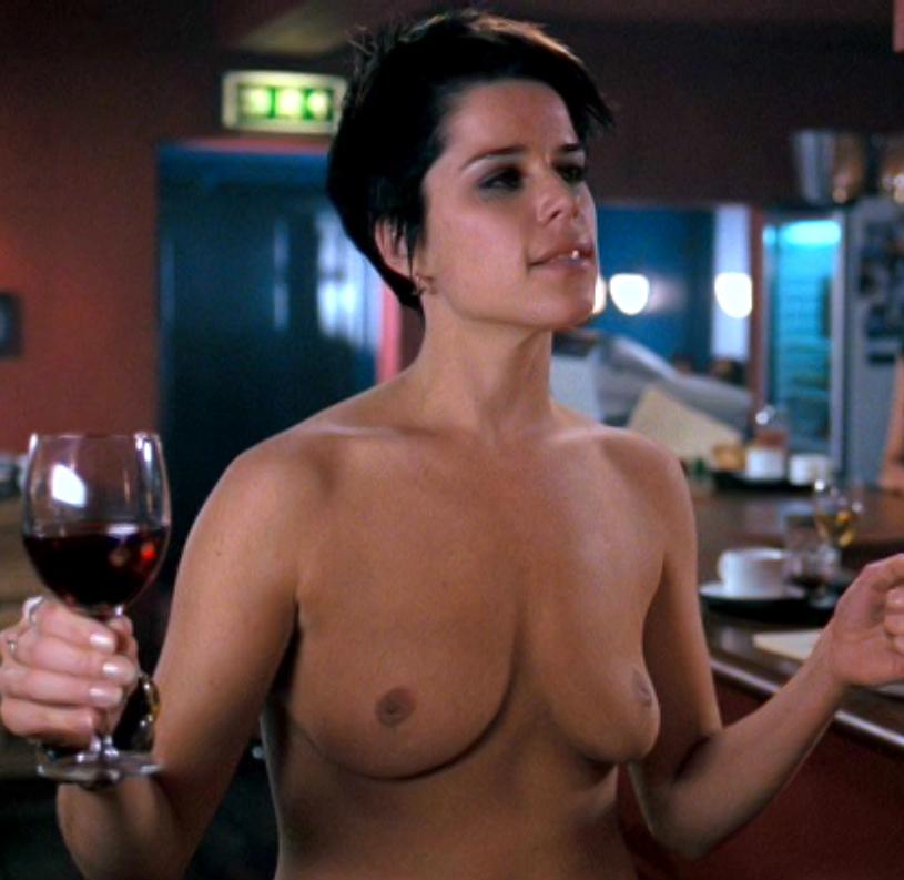 top-20-eroticheskih-filmov