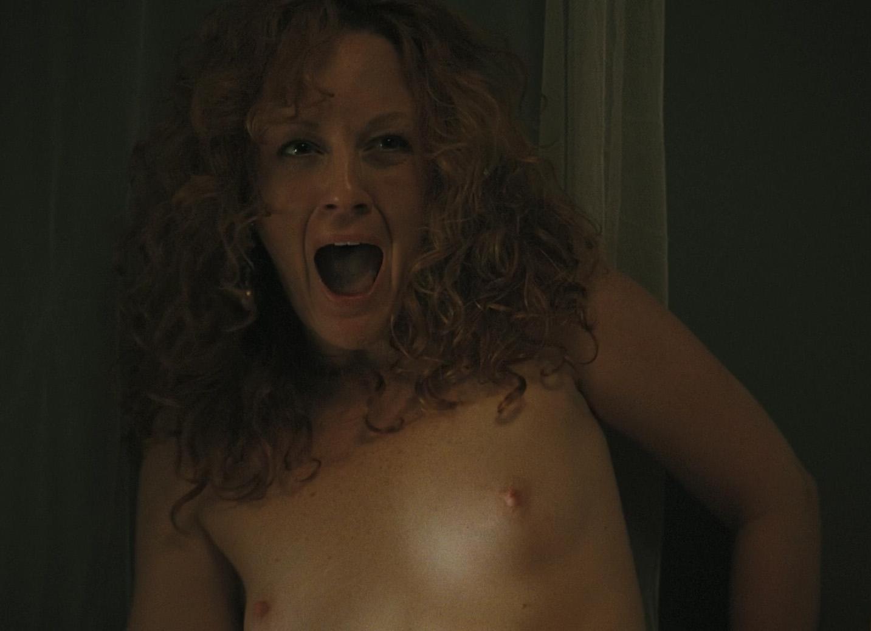 Megan brown nude