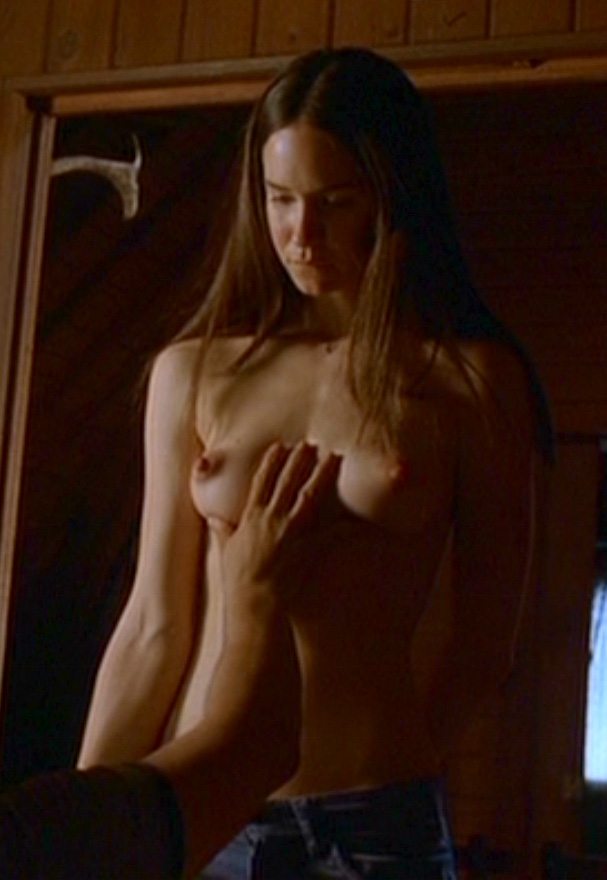 кэтрин уотерстон фото голая