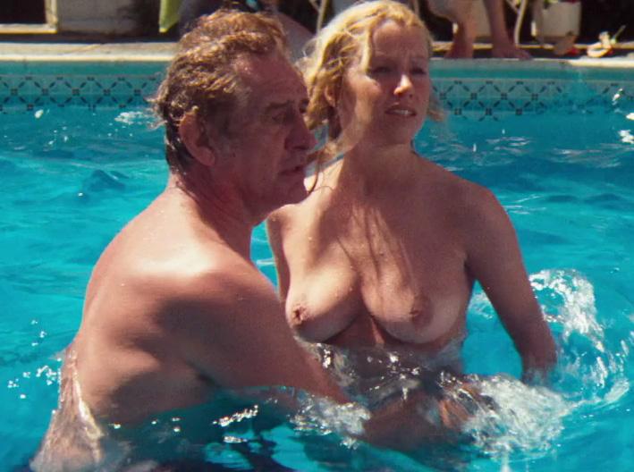 free susan sommers nude pix jpg 853x1280