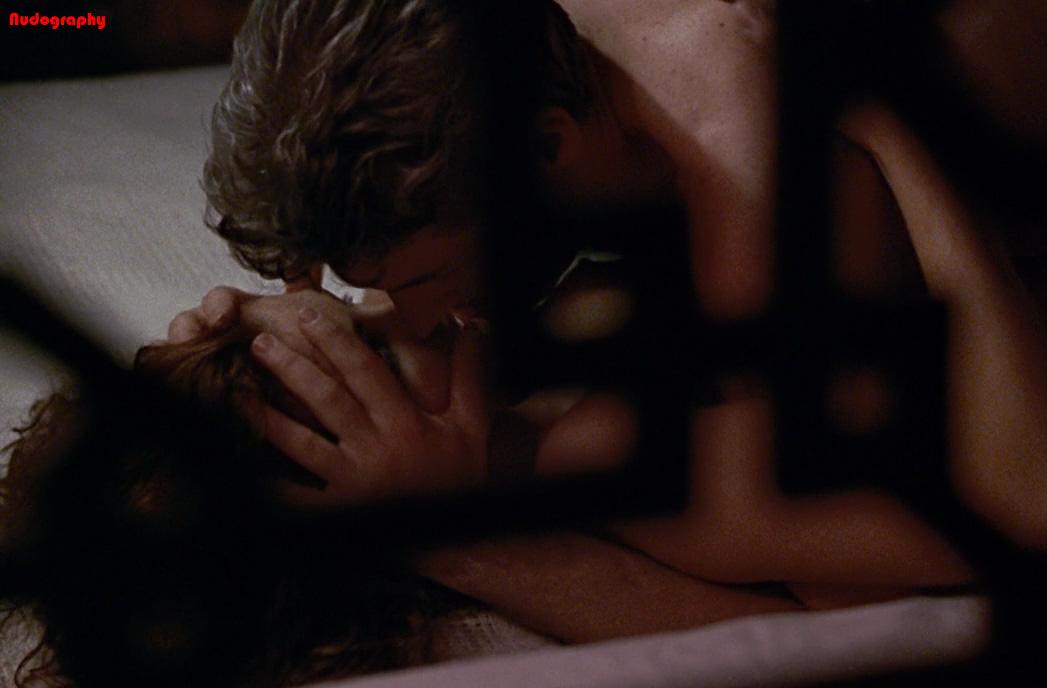 Julia Roberts Sex Bild