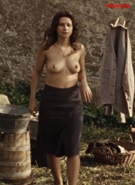 Still variants? Valentina cervi nude