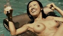 Juting tsang nude