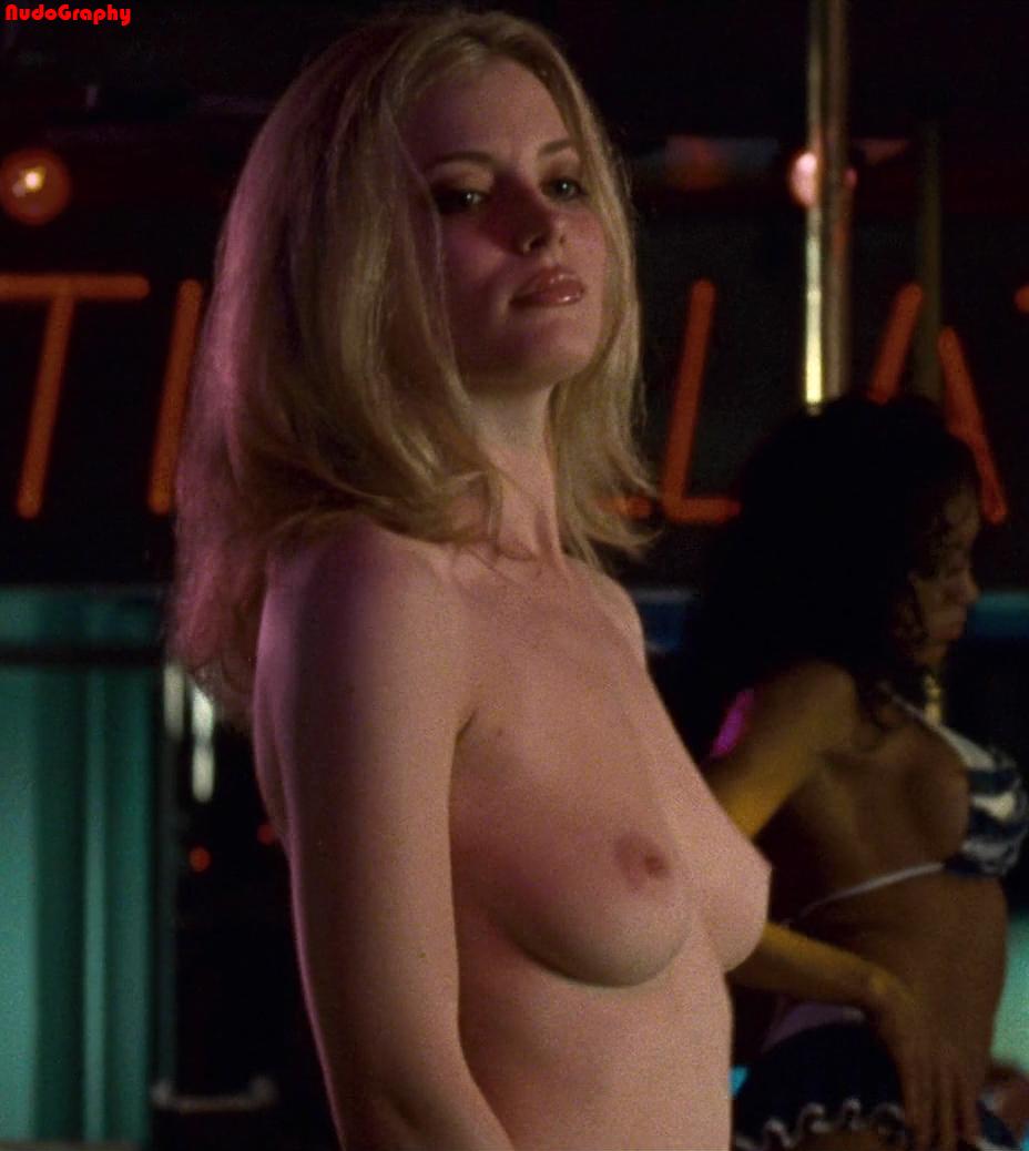 Ashley walters doggystyle sex scene in bullet boy - 3 part 4