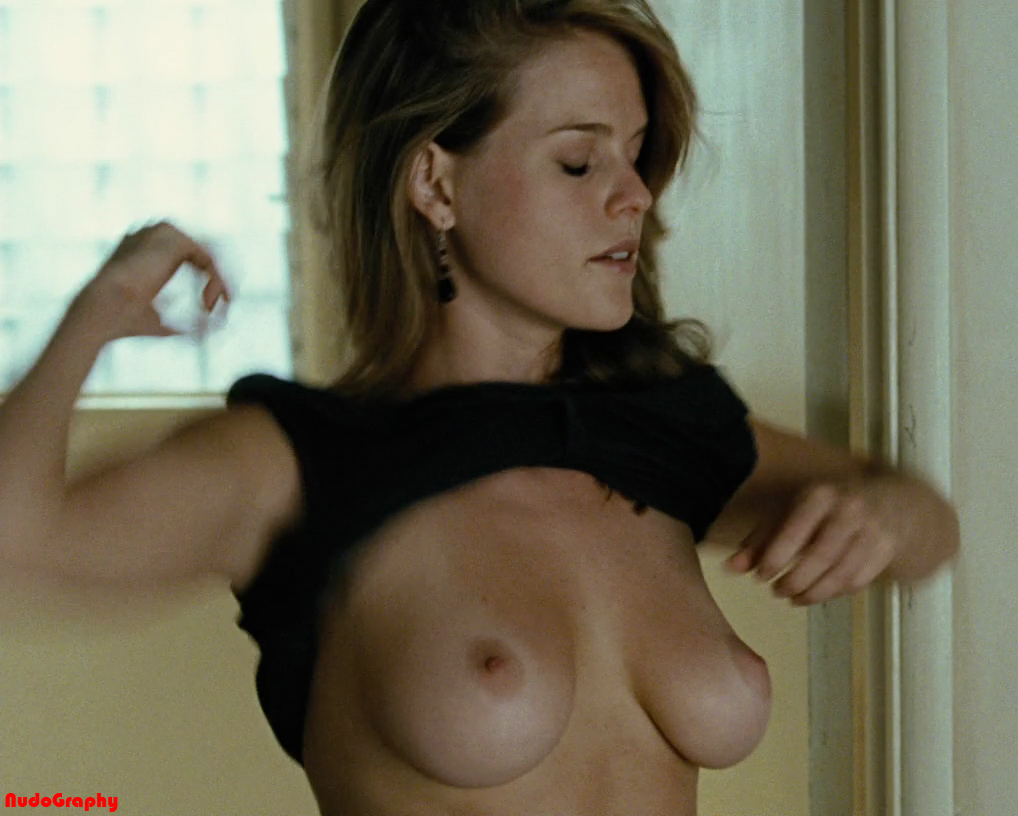 nudography photos news 2009_11 original Alice_Eve_Crossing_Over_1080p-13 jpg