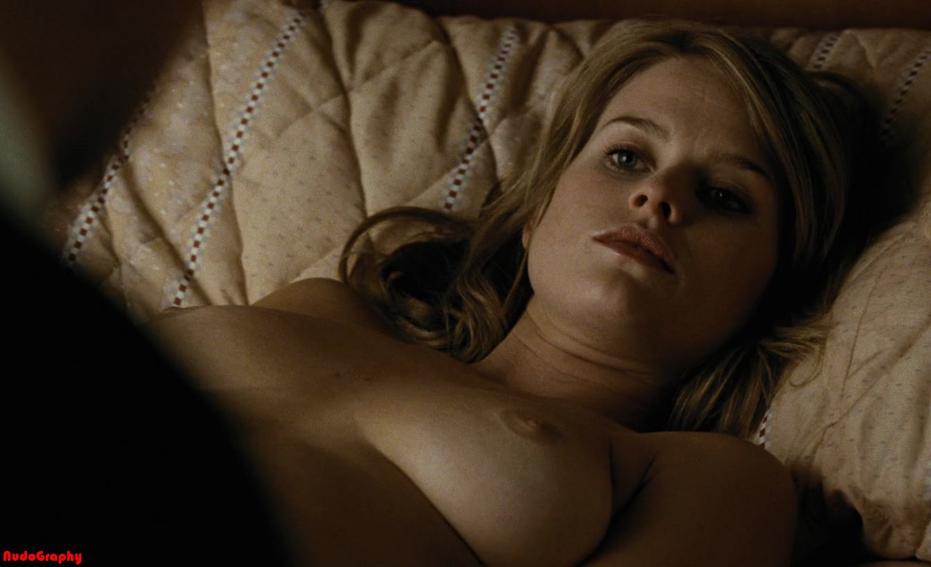 Alice eve nude pictures